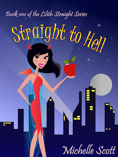 Lilith Straight Blog Tour Picture 3