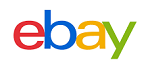 Mein ebay Feedback