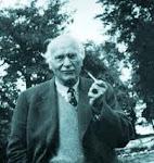 """""""Saber más exige un desarrollo correspondiente de la moralidad.""""  (C. G. Jung, Carta de Jung de abr"""