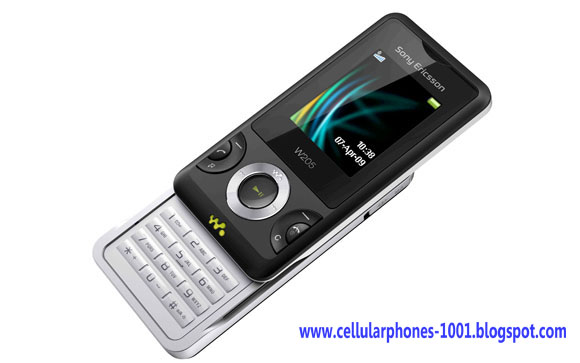 Sony-Ericsson games. Free download Best Sony-Ericsson mobile games