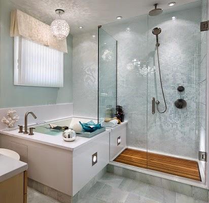 mandi, desain keramik kamar mandi, gambar keramik kamar mandi, Keramik ...