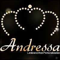 Andressa Lembrancinhas