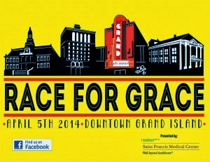 http://gracefoundationgi.org/events/race-for-grace/