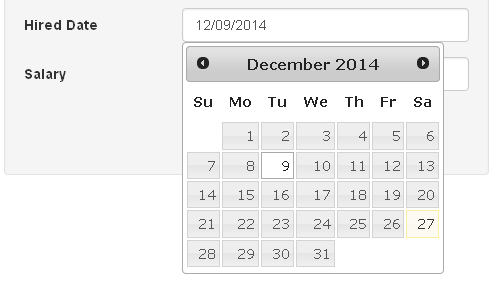 codeigniter-bootstrap-form-date-picker-example