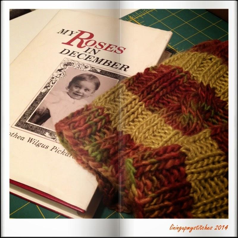 http://www.amazon.com/Roses-December-Dorothea-Wilgus-Pickard/dp/0910122660/ref=sr_1_4?s=books&ie=UTF8&qid=1418256317&sr=1-4&keywords=my+roses+in+december