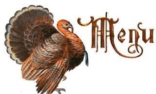 facebook thanksgiving turkey images