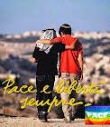 Pace e libertà sempre