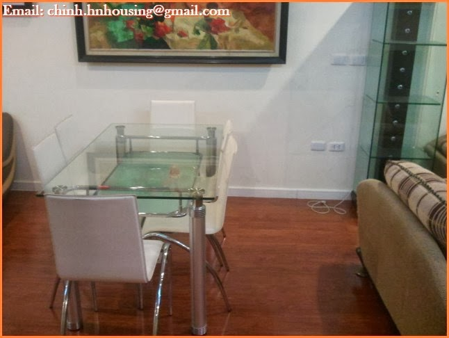 apartment for rent in hanoi cheap 3 bedroom apartment
