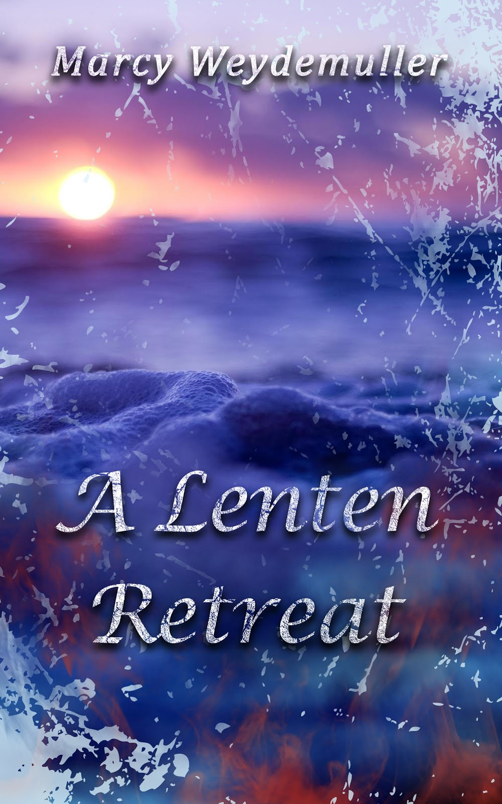 A Lenten Retreat