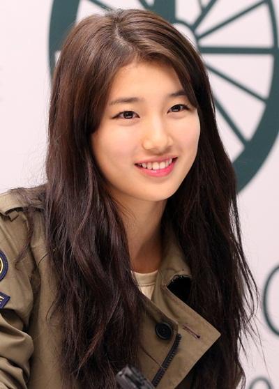 miss a�s suzy postpones college plans daily k pop news