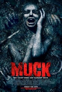 Muck – Legendado (2015)