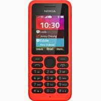 Nokia 130 Dual SIM price in Pakistan phone full specification
