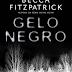 [Lançamento] Gelo Negro da Becca Fitzpatrick pela editora Intríseca