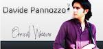 Davide Pannozzo Web Site