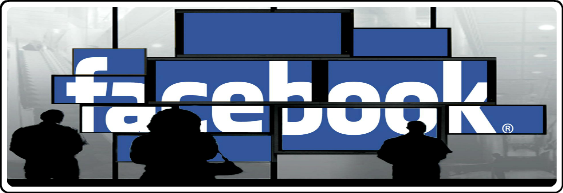 Hack fb account online free without survey in pakistan