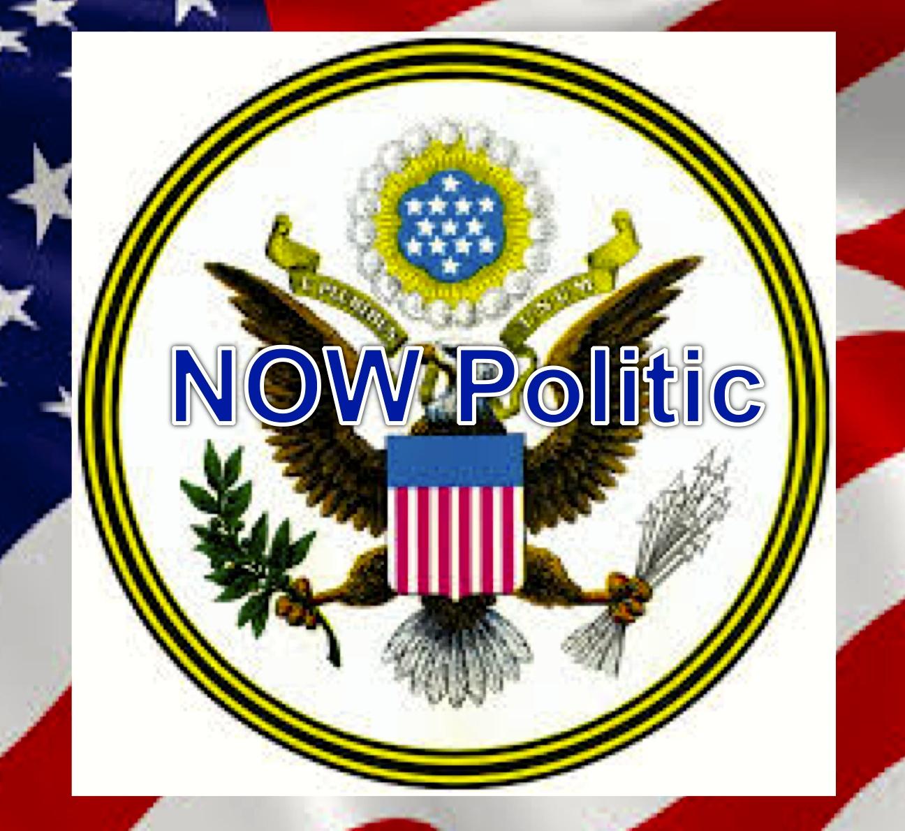 NOW Politic