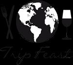 Trip Feast Blog