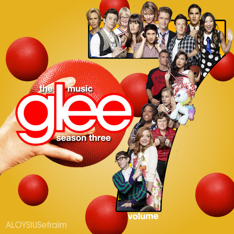 Glee Cast Man In The Mirror Sheet Music Notes, Chords