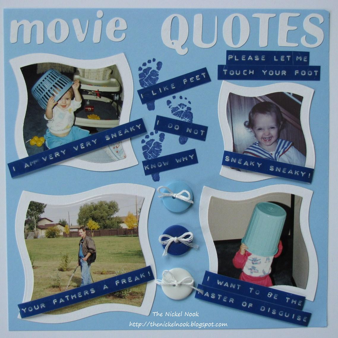 Images Daughter And Father Quotes For Scrapbooking Wallpaper