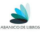 ABANICO DE LIBROS