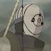 Naruto Shippuden Episode 326 Subtitle Indonesia