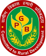 PGB Officer Scale and Office Assistant Post Vacancy Notification