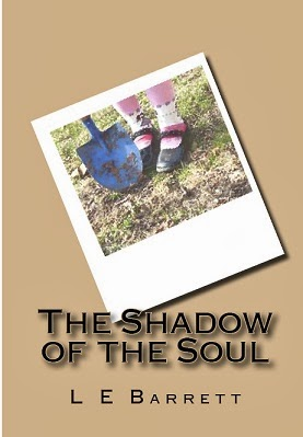 http://www.amazon.com/Shadow-Soul-L-E-Barrett/dp/1494937344/ref=la_B00H8AZONS_1_3?s=books&ie=UTF8&qid=1391197910&sr=1-3