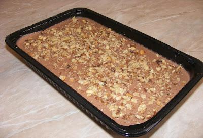 inghetata, inghetata de casa, inghetata de ciocolata, retete inghetata, reteta inghetata, retete culinare, cum facem inghetata de casa,