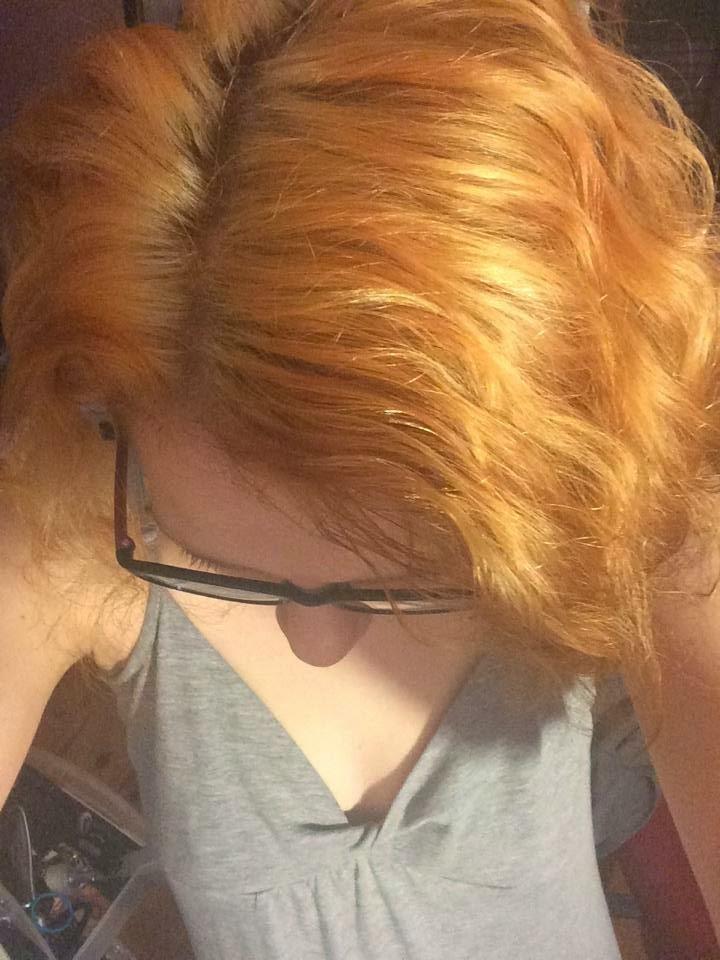 Actually Kinsey S Beauty Blog September 2014