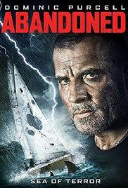Abandoned (2015)