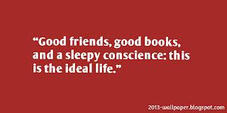 Friends-quotes-messages-wallpaper-2013(2013-wallpaper.blogspot.com)