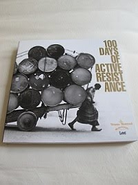 100 Days of Active Resistance @ 2010 Vivienne Westwood