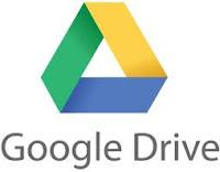 Google Drive Depolama Alanı Ne Kadardır