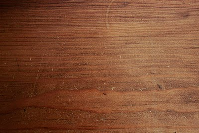 Download dark brown wood texture package from Texture Manor Library