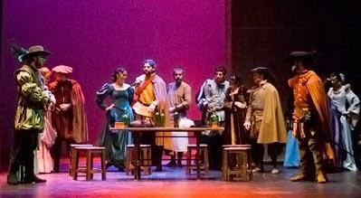 http://www.teatropar.com/DonJuanTenorio.html