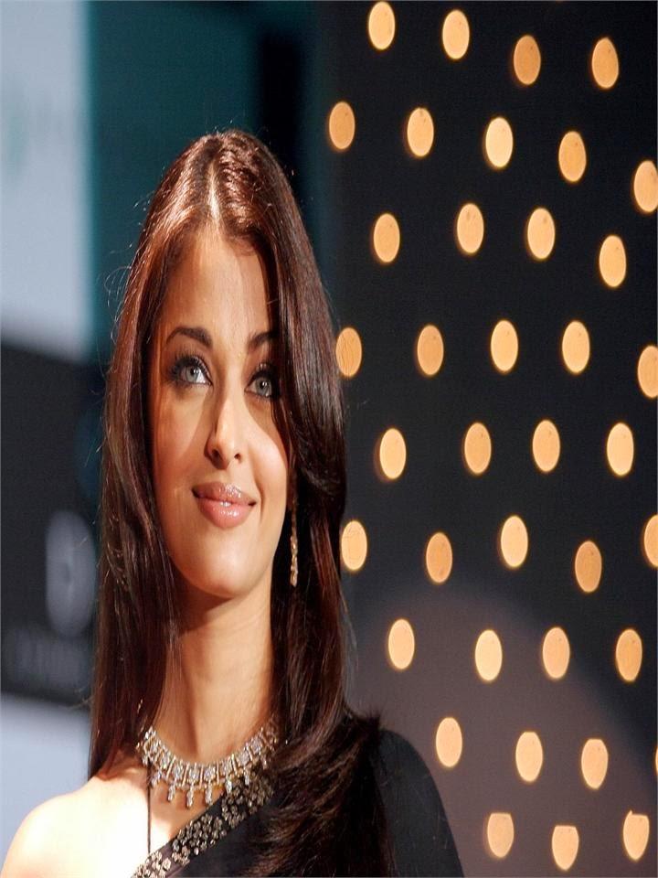 Aishwarya rai latest hot unseen pics