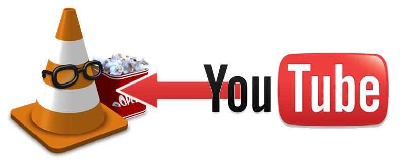 Free Youtube Downloader Logo