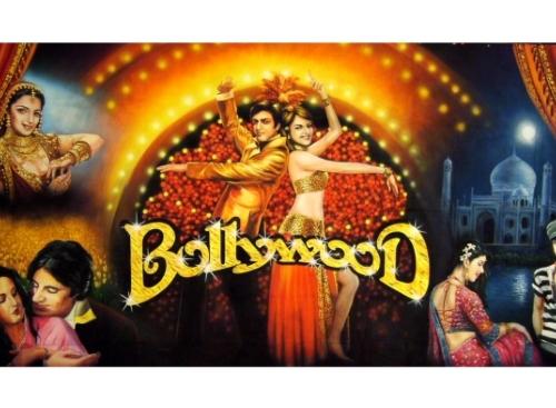 free instrumental hindi movie songs