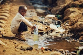 Cholera Amp Dysentery Cholera Taun