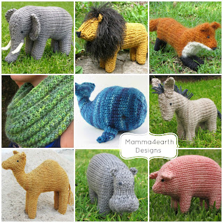 free patterns giveaway mamma4earth