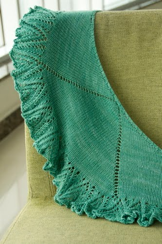 Free Knitting Pattern Duck Hat : knitting duck: Patterns