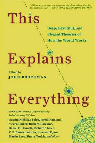 https://www.goodreads.com/book/show/15820306-this-explains-everything