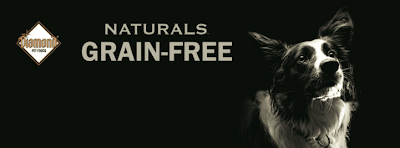 grain free dog food, diamond naturals