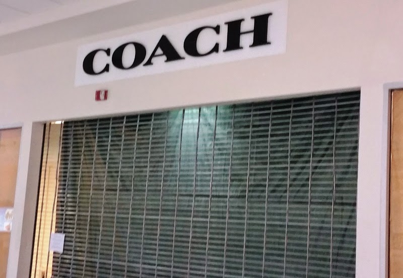 coach apparel outlet ubhs  outlet mall coach store