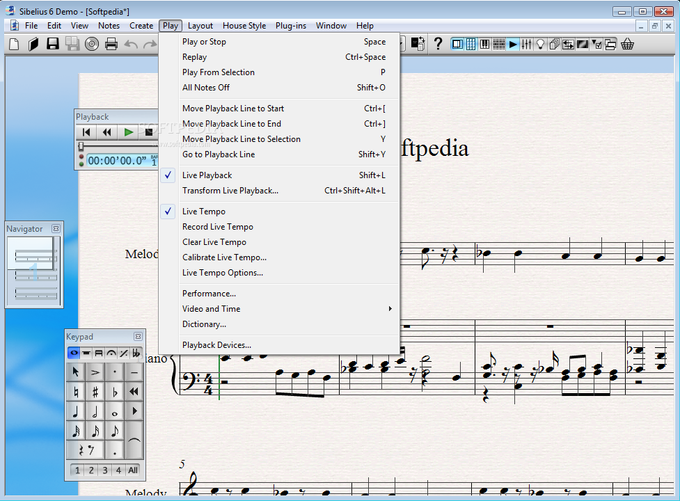 Sibelius Crack Full Torrent Latest Version Download