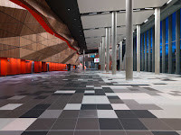 11-Melbourne-Convention-and-Exposición-Centre-por-Woods-Bagot