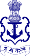 Indian Navy Engineers Recruitment 2013