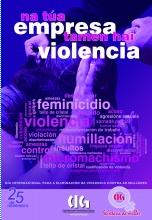 http://www.galizacig.gal/avantar/novas/18-11-2015/a-secretaria-da-muller-da-cig-lanza-a-campana-na-tua-empresa-tamen-hai-violencia-co