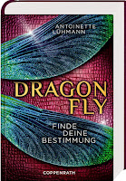 http://www.amazon.de/gp/product/3649666847?keywords=Dragonfly&qid=1454177710&ref_=sr_1_2_twi_har_1&sr=8-2