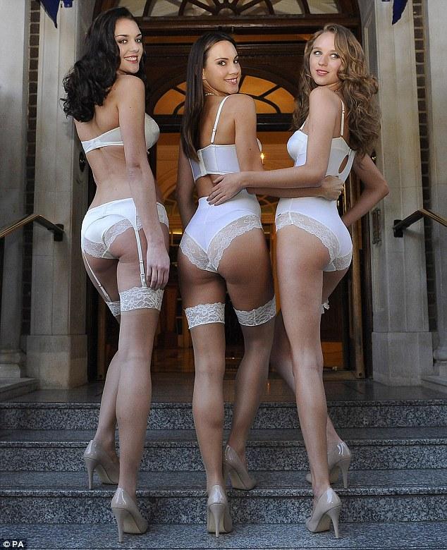 Lingerie Womens Underwear & Nightwear Marks & Spencer
